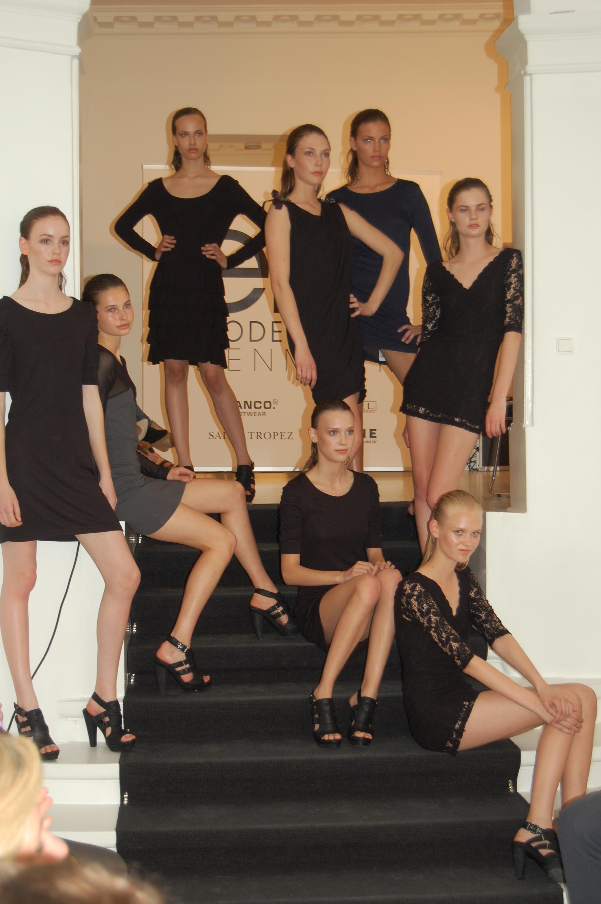 Elite Model Look CPH 2010   EliteModelCopenhagen