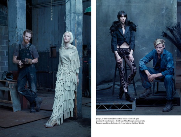 steven-meisel-vogue-italia-january-2014-10