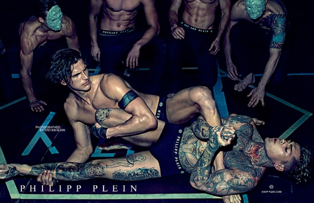 Philipp_Plein_Noir_Cowboy_02