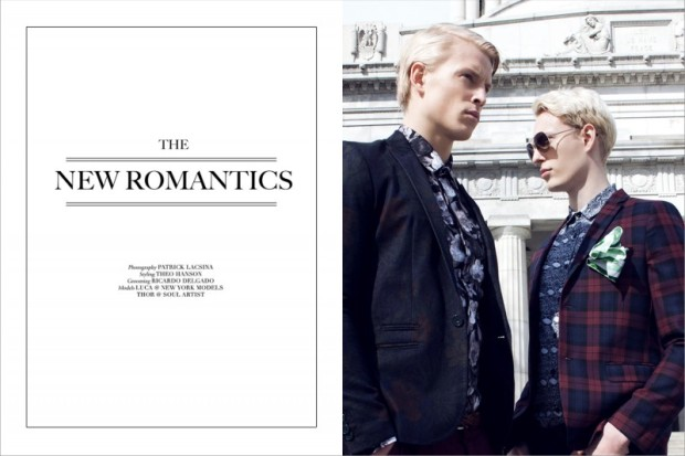 new_romantics_photo_001_800x533