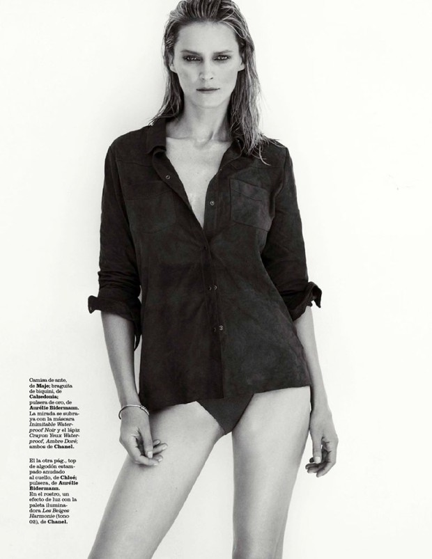 carmen-kass-marie-claire-spain-july-2014-1