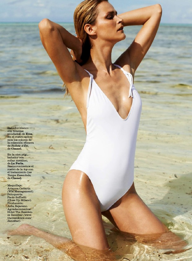 carmen-kass-marie-claire-spain-july-2014-11