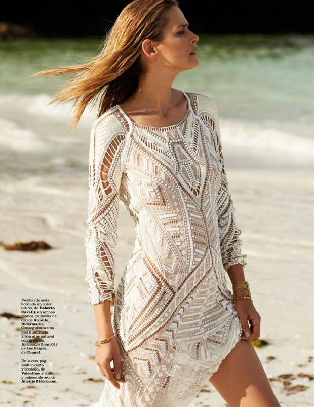 carmen-kass-marie-claire-spain-july-2014-8