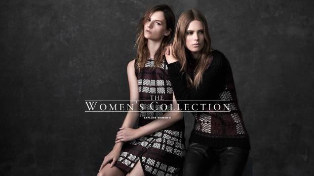 PF14-Women-Homepage2
