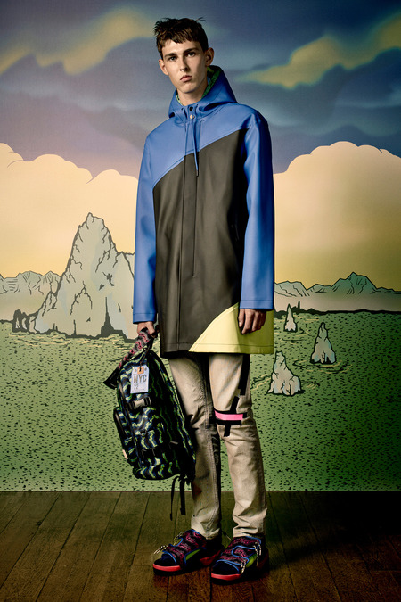 Marc_By_Marc_Jacobs_002_1366.450x675