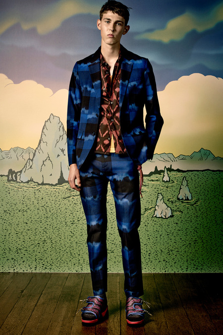 Marc_By_Marc_Jacobs_014_1366.450x675 (1)