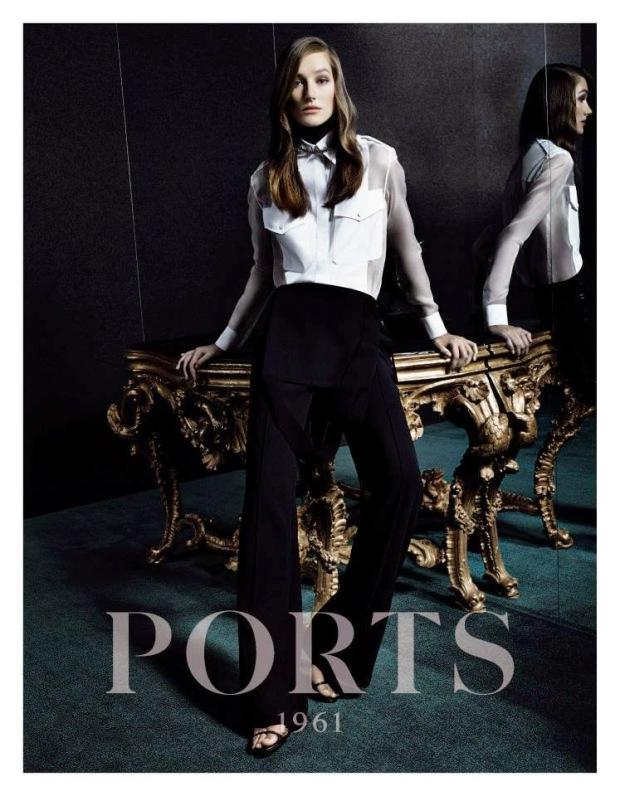 ports01