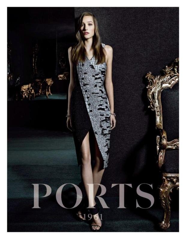 ports02