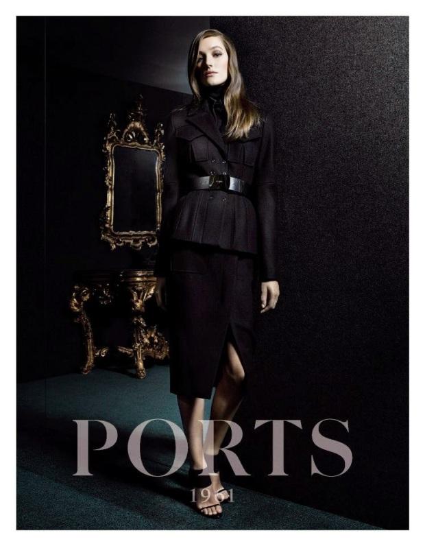 ports04