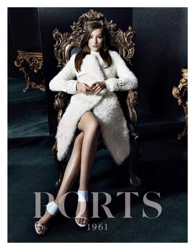 ports05