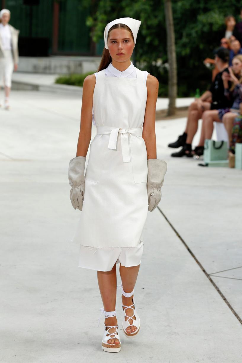 Copenhagen Fashion Week S S 2015 Designers Remix Elitemodelcopenhagen