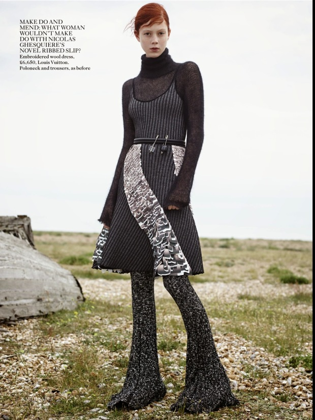 NATALIE WESTLING_VOGUE UK_KARIM SADLI_WEB-10