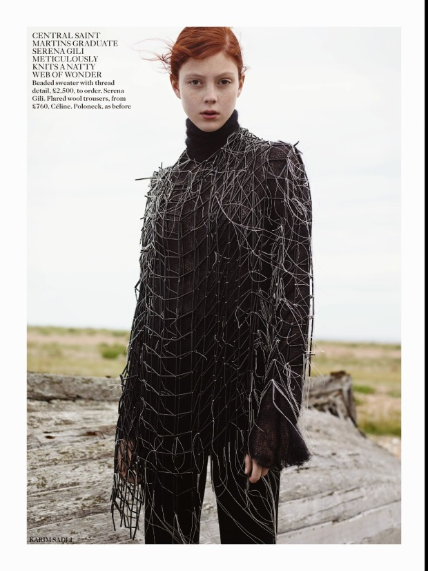 NATALIE WESTLING_VOGUE UK_KARIM SADLI_WEB-11