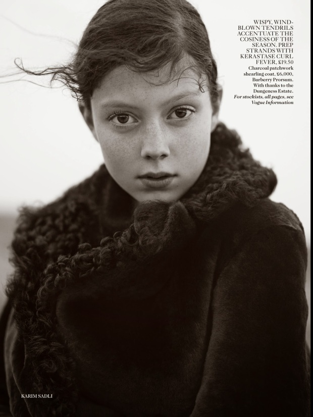 NATALIE WESTLING_VOGUE UK_KARIM SADLI_WEB-12