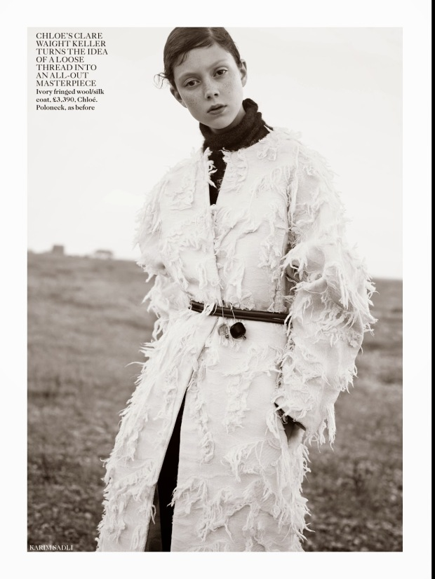NATALIE WESTLING_VOGUE UK_KARIM SADLI_WEB-5
