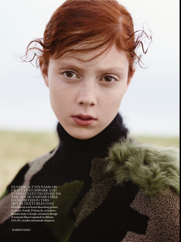 NATALIE WESTLING_VOGUE UK_KARIM SADLI_WEB-6
