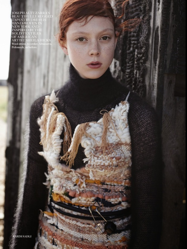 NATALIE WESTLING_VOGUE UK_KARIM SADLI_WEB-7