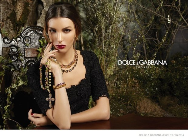 dolce-gabbana-2014-fall-winter-jewelry-ad-campaign02