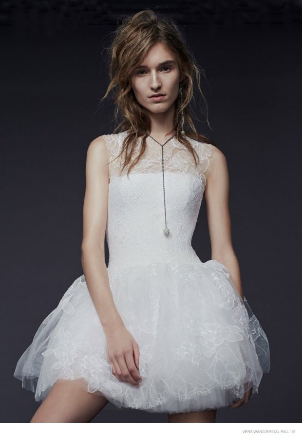 vera-wang-bridal-2015-fall-dresses03
