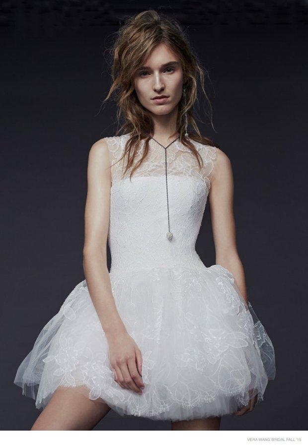 vera-wang-bridal-2015-fall-dresses03