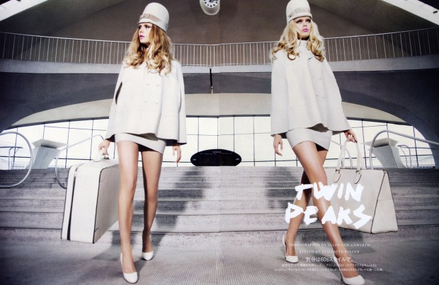 Vogue-Japan-December-2014-Frida-Stina-2dbl