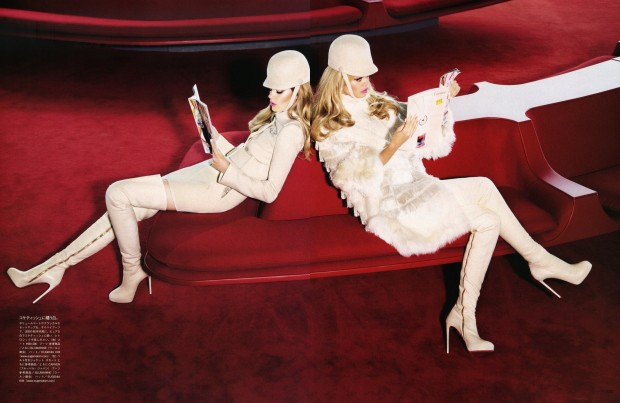 Vogue-Japan-December-2014-Frida-Stina-8dbl
