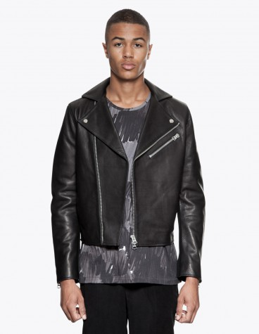 acne-leather-black0001