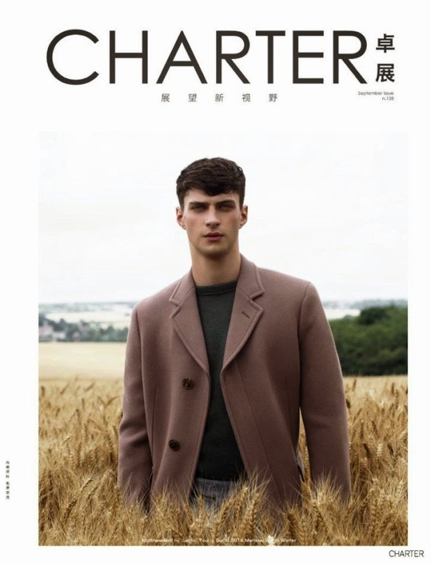 Matthew-Bell-Charter-Magazine-001