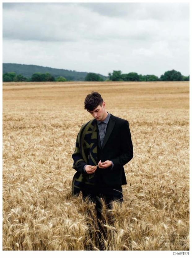 Matthew-Bell-Charter-Magazine-008