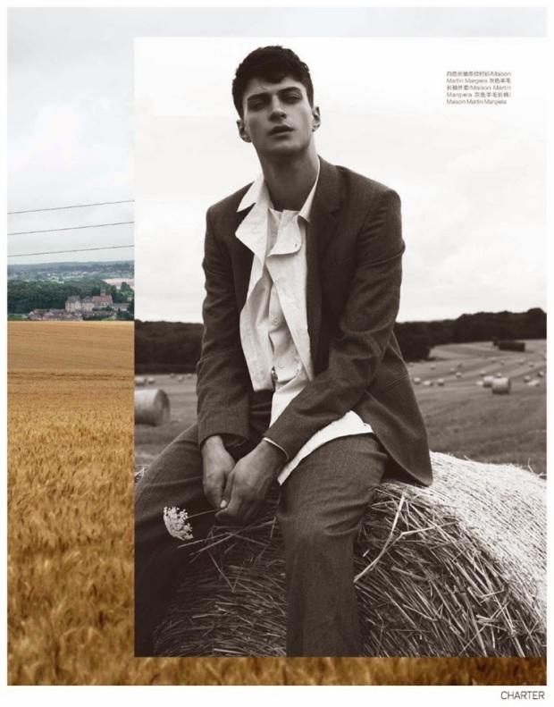 Matthew-Bell-Charter-Magazine-010 (1)