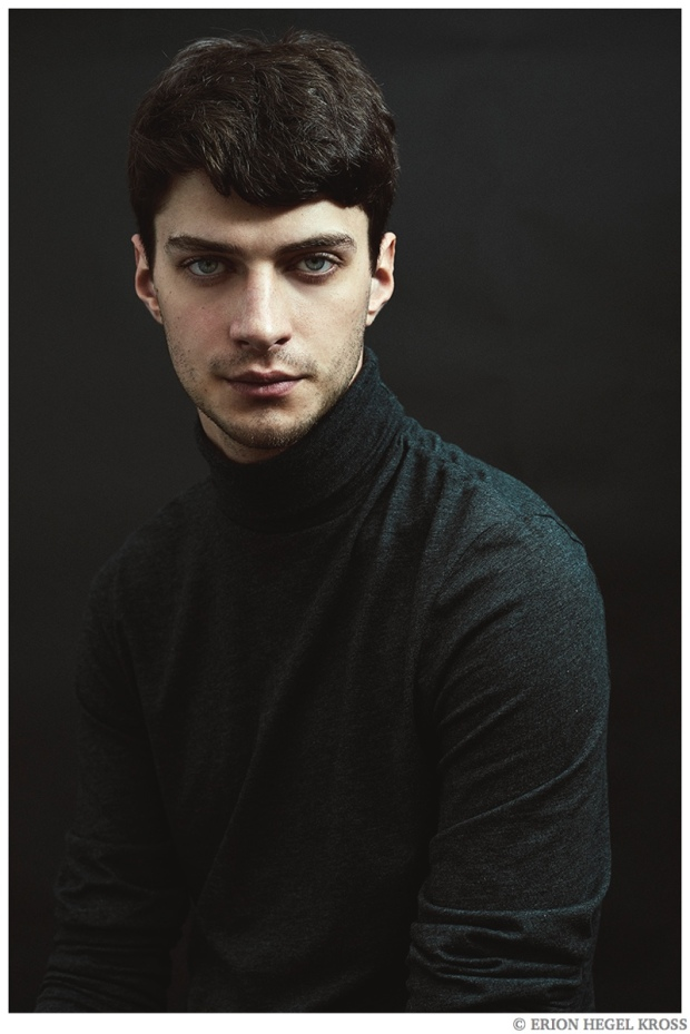 Matthew-Bell-Model-Photo-001