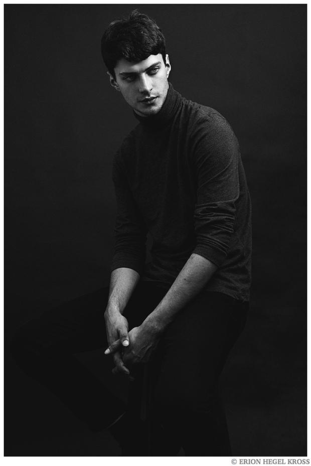 Matthew-Bell-Model-Photo-002