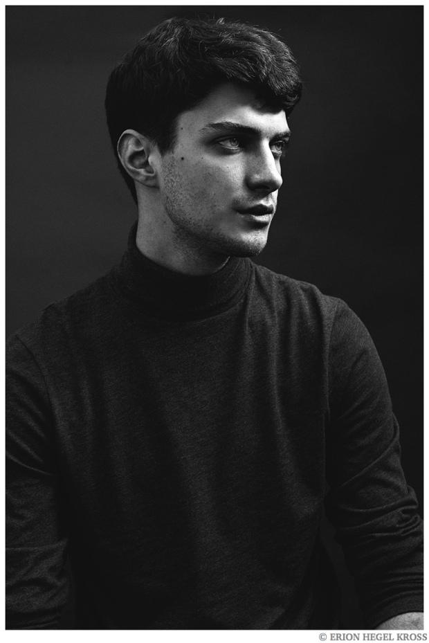 Matthew-Bell-Model-Photo-003