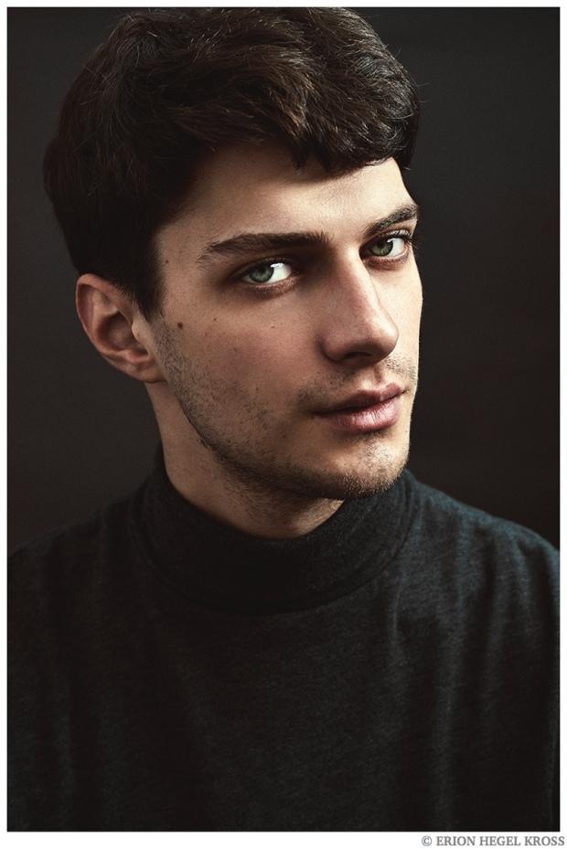 Matthew-Bell-Model-Photo-004