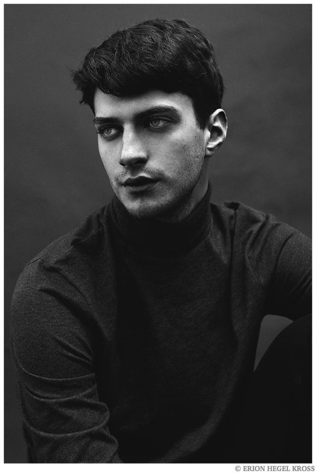 Matthew-Bell-Model-Photo-007