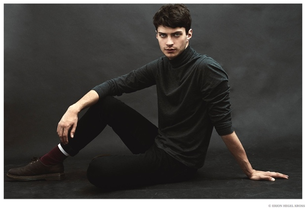 Matthew-Bell-Model-Photo-008