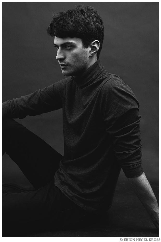 Matthew-Bell-Model-Photo-009