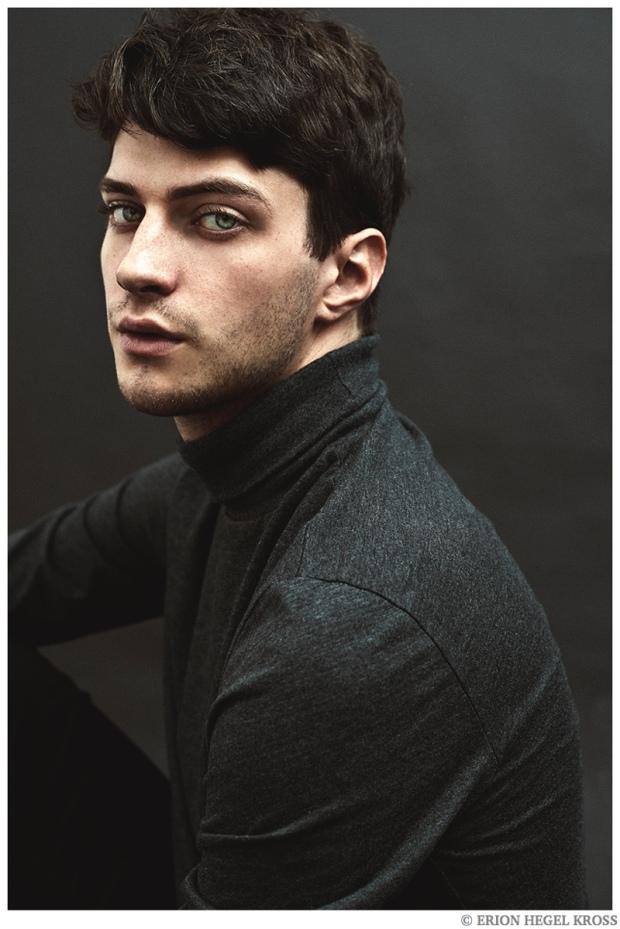 Matthew-Bell-Model-Photo-010