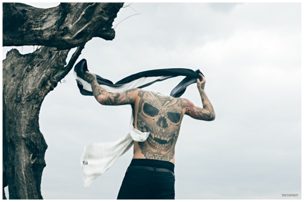 Stephen-James-Tatuspirit-Spring-Summer-2015-Campaign-002