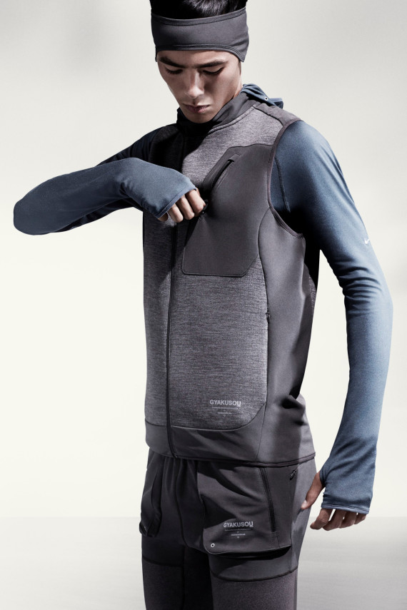 nike-undercover-gyakusou-holiday-2014-collection-03-570x855