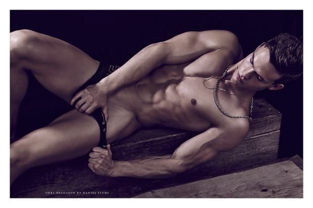 Orri-Helgason-by-Daniel-Jaems-Obsession-No11-11 (1)