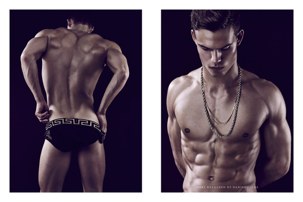 Orri-Helgason-by-Daniel-Jaems-Obsession-No11-12