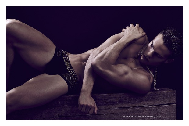 Orri-Helgason-by-Daniel-Jaems-Obsession-No11-15 (1)