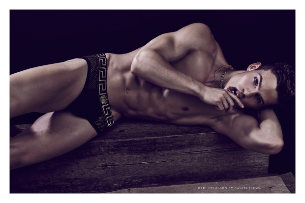 Orri-Helgason-by-Daniel-Jaems-Obsession-No11-19