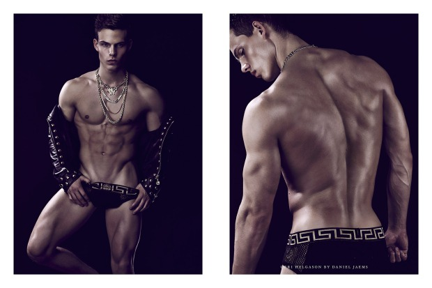 Orri-Helgason-by-Daniel-Jaems-Obsession-No11-20