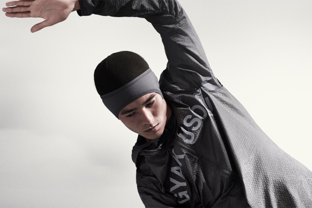undercover-x-nike-gyakusou-2014-holiday-collection-5