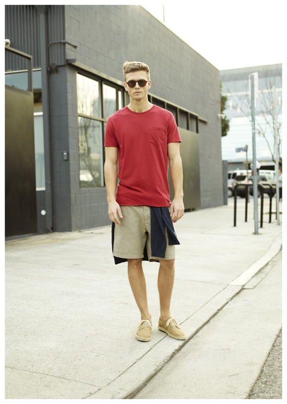 Benjamin-Eidem-Pull-Bear-Spring-2015-Mens-Basics-Shoot-004