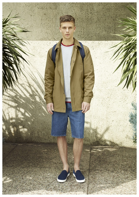 Benjamin-Eidem-Pull-Bear-Spring-2015-Mens-Basics-Shoot-006