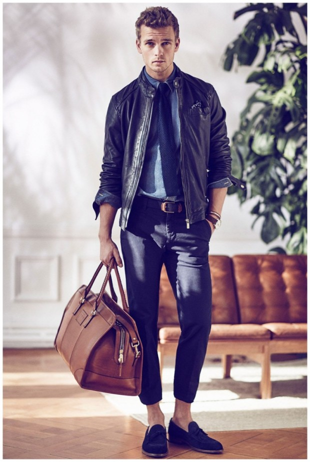Massimo-Dutti-March-2015-Mens-Look-Book-006-800x1191