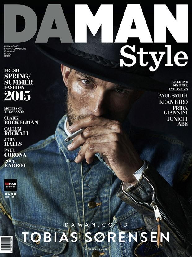 Tobias-Sorensen-DA-MAN-Magazine-Peter-Ash-Lee-01-620x829